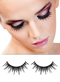 Burlesque False Eyelashes