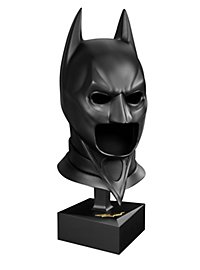 Buste Batman The Dark Knight Deluxe