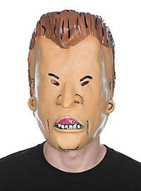 Butt-head Mask