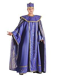 Byzantinischer Kaiser Kostüm