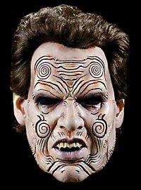 Cabal - Die Brut der Nacht Boone Maske aus Latex