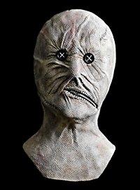 Cabal - Die Brut der Nacht Dr. Decker Maske aus Latex