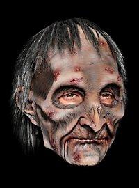 Cadaver Latex Mask