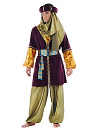 Caliph Costume