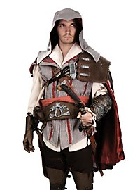 Cape Assassin's Creed 2 Ezio