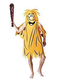 Captain Caveman Kostüm