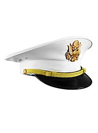 Captain Hat US Army