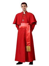 Cardinal Déguisement