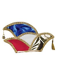 Carnival Committee Hat
