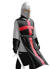 Casaque de chevalier