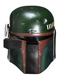 Casque Boba Fett Star Wars