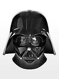 Casque Dark Vador Deluxe Star Wars
