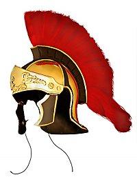 Casque romain «centurion»