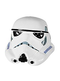 "Casque Stormtrooper Star Wars ""classique"""