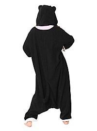 Cat Kigurumi Costume