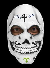 Catrin Maske