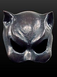 Masken Film Fantasy Filmmasken Fantasymasken Lizenzmasken
