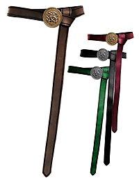 Ceinture de viking