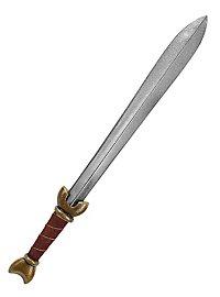 Celtic Long Knife