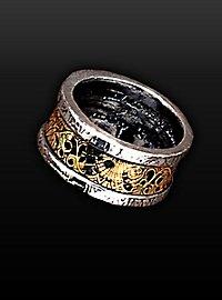 Celtic Ring