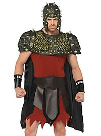 Centurion Krieger Kostüm