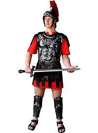 Centurion PVC Armor