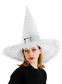 Chapeau de gentille sorcière