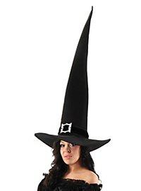 Chapeau de sorcière XL