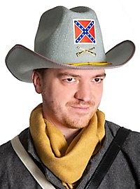 Chapeau des États du Sud