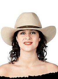 Chapeau texan