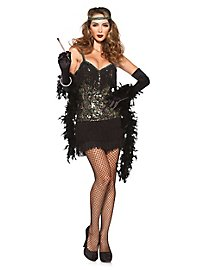 Charleston Diva Kostüm