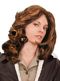 Charlies Angel High Quality Wig