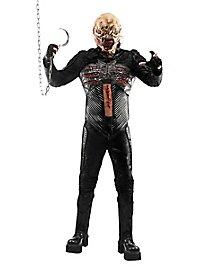 Chatterer Cenobite Hellraiser Costume