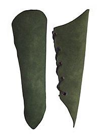 Chauffe-bras - Marchette