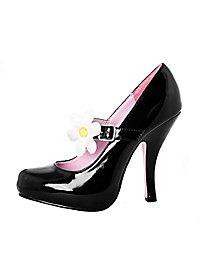 Chaussures marguerite