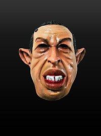 Chavez Mask