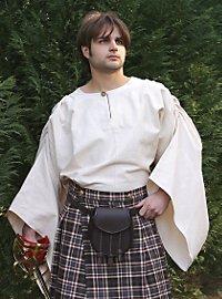 Chemise d'écossais