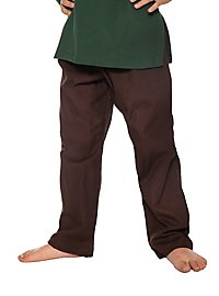 Childs trousers - Totila