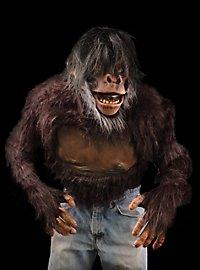 Chimpanzee Deluxe