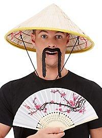 China accessory set