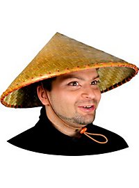 China Hut