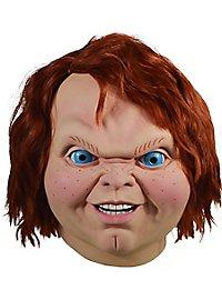 Chucky 2 Maske