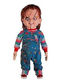 Chucky - Die Mörderpuppe Original Replik