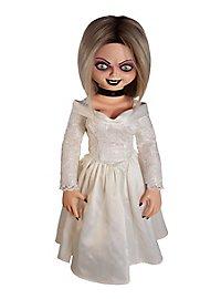 Chucky - Die Mörderpuppe Tiffany Original Replik
