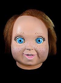 Chucky Mask