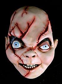 Chucky's Bride Mask