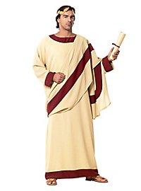 Cicero Kostüm