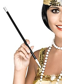 Cigarette Holder black