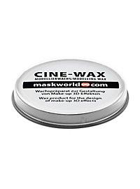 Cine-Wax modeling wax
