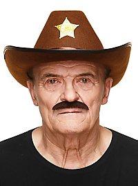 Clark-Gable-Bart Mustache